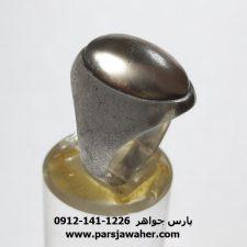 انگشتر قدیمی در نجف 318