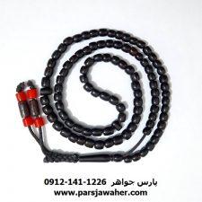 تسبیح یسر مکاوی اصل حجاز 250