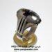 انگشتر عقیق شجر ایرانی 212