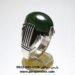 عکس ریز انگشتر یشم سبز مردانه a438.3