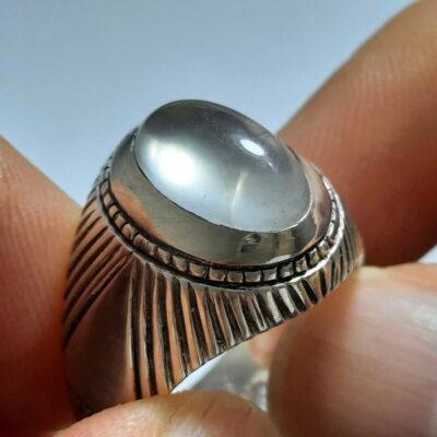 انگشتر در نجف مردانه f474.1