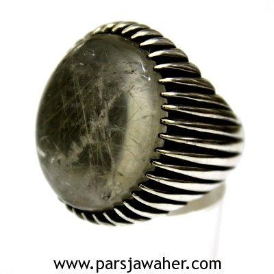 Durr-e Najaf Stone 926