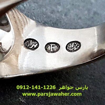 رکاب استاد مهرداد نقوی تهران f277