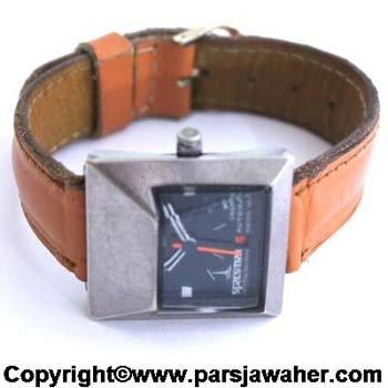 ساعت Oranus Automatic مچی 605