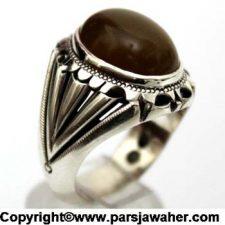 انگشتر سازی صدف زنجان 3015