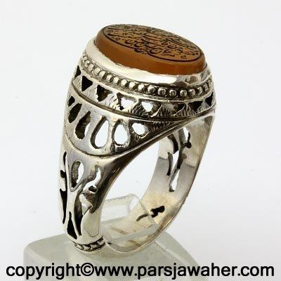engraver Seyed Abbas Zabeti 8506