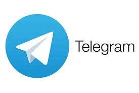 کانال تلگرامی محصولات پارس جواهر