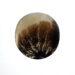 سنگ عقیق شجر اصل طبیعی 220