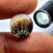 عکس ریز سنگ عقیق شجر اصل طبیعی 220.3