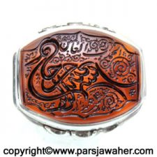 خط الراجی میرزا 2860