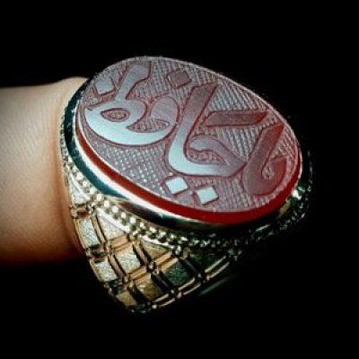 انگشتر رولکسی الماسی 2329