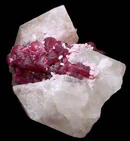 rubellite-tourmaline-crystals